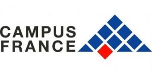 logo_campusFrance