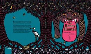 Honey Hunter cover 72dpi (2)