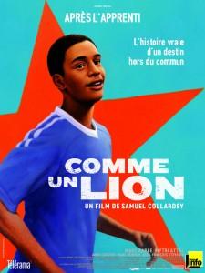 comme-un-lion-poster