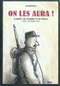 on_les_aura_couv