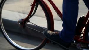 la-reine-bicyclette-image-2
