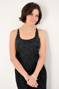Natalya small