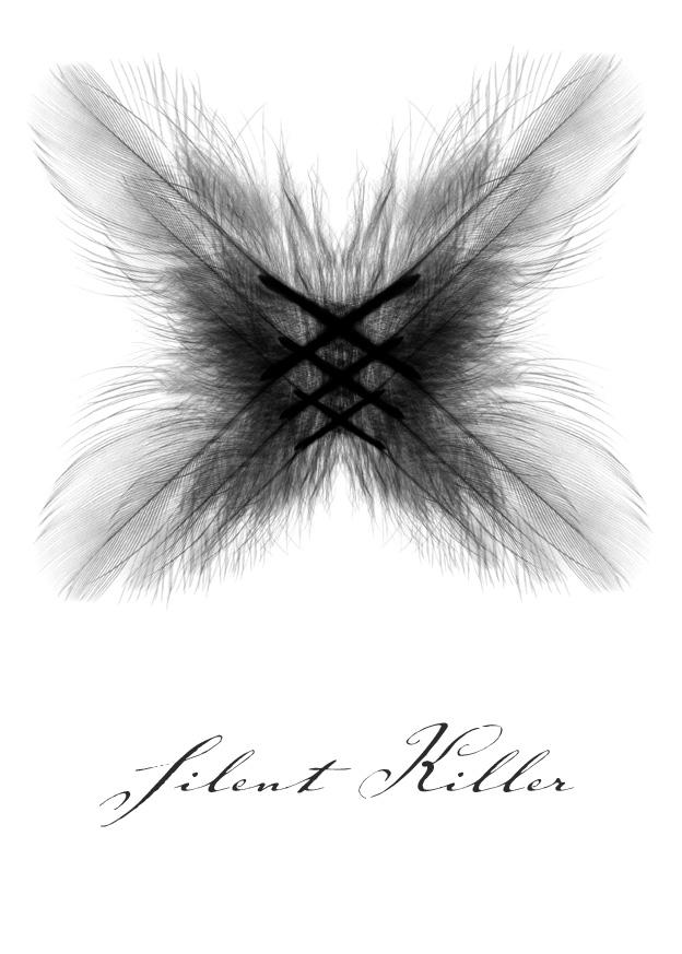 SilentKiller_04