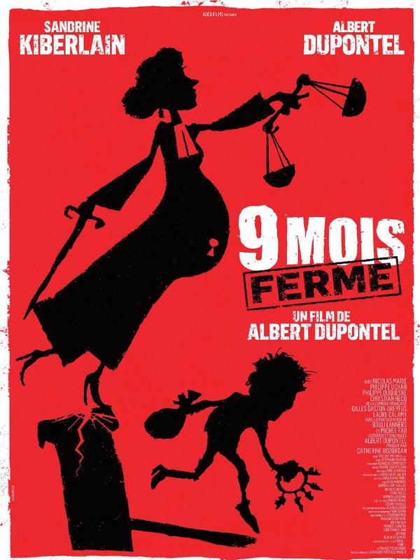 9-mois-ferme-poster