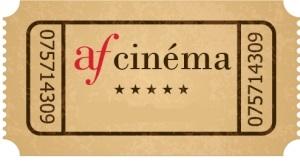 AF-cinéma-logo