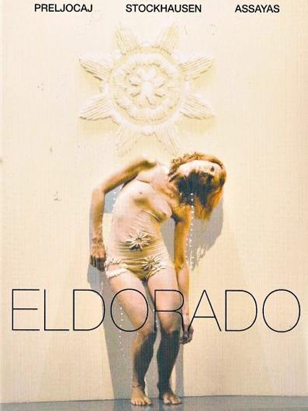 eldorado-preljocaj-poster