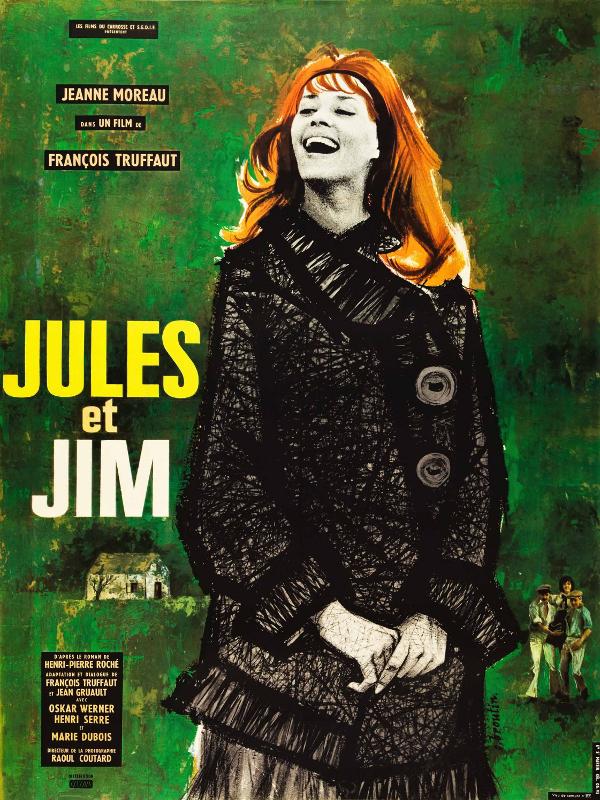 jules-et-jim-poster