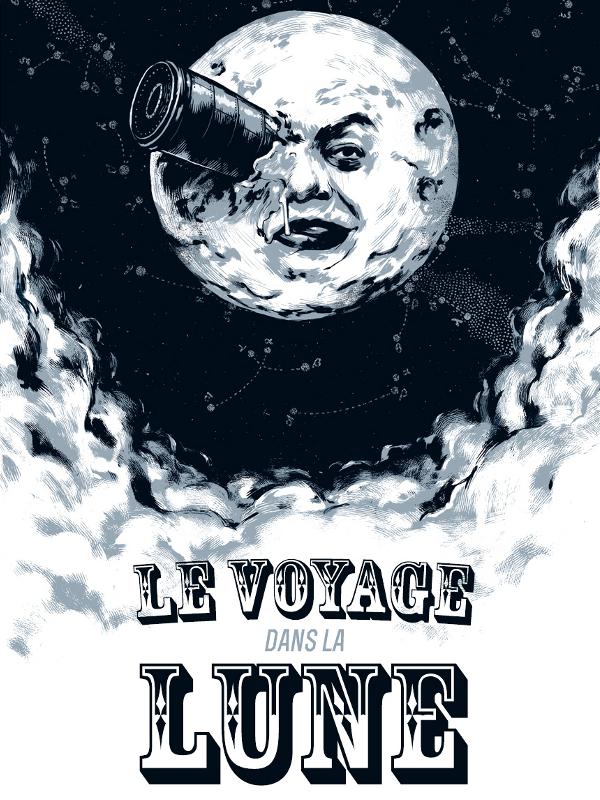 le-voyage-dans-la-lune-poster