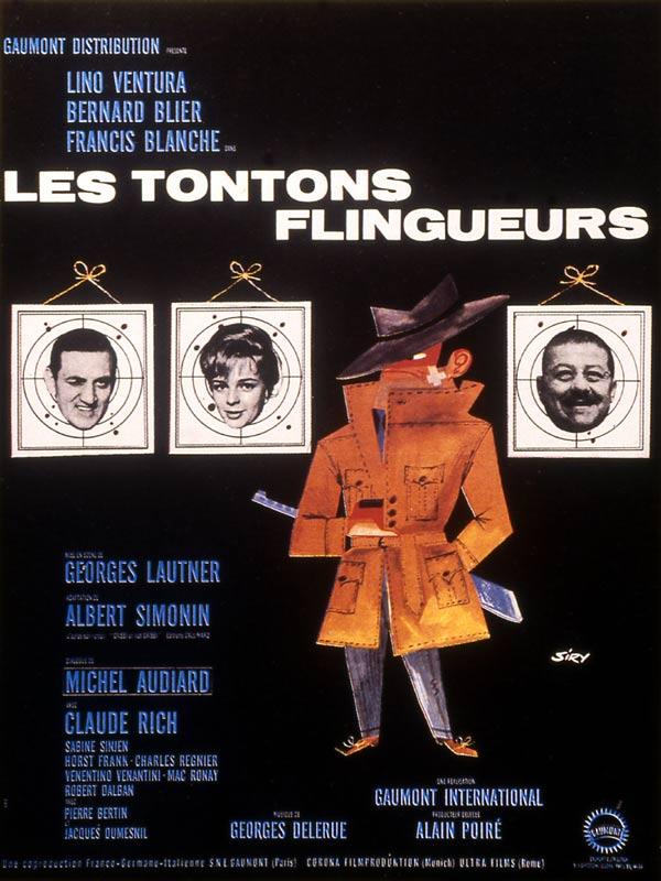 les-tontons-flingueurs-poster
