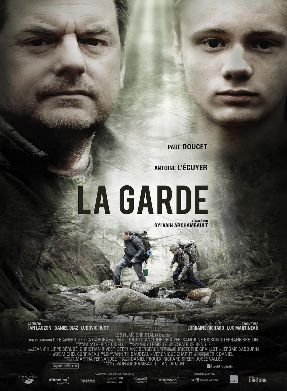La_Garde