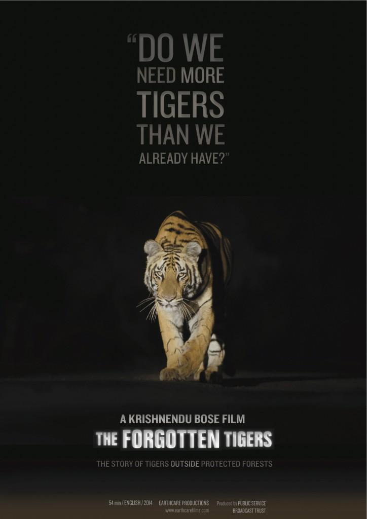 TFT Poster