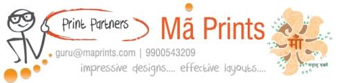 ma_prints_logo