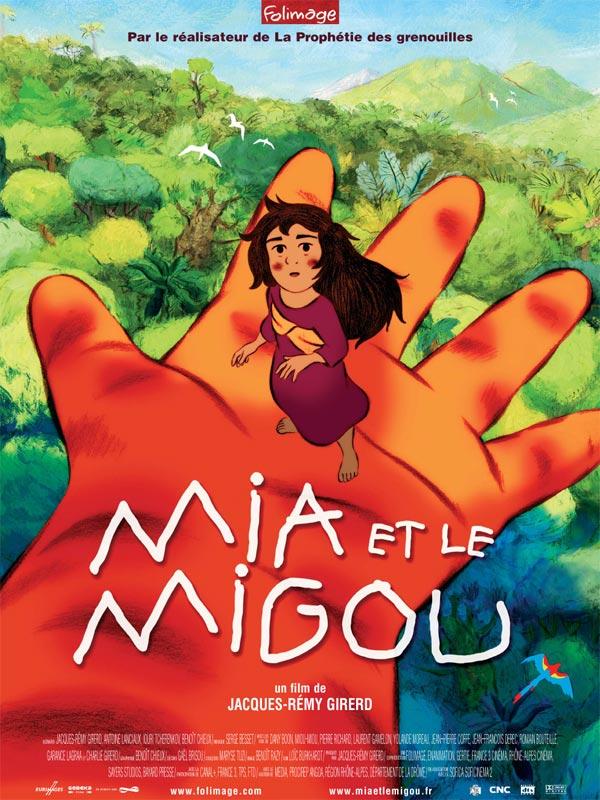 mia-et-le-migou1