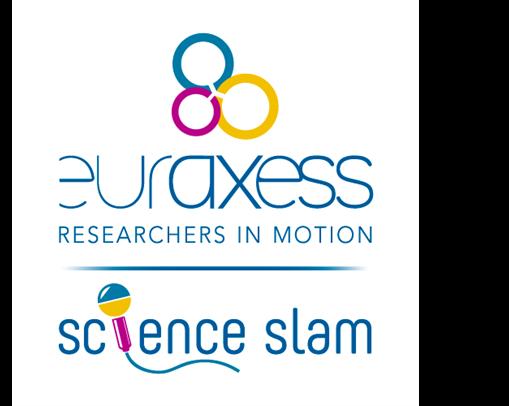 slam logo1