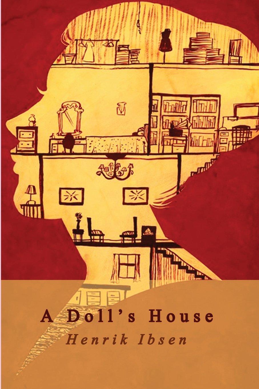 20 sept dolls house