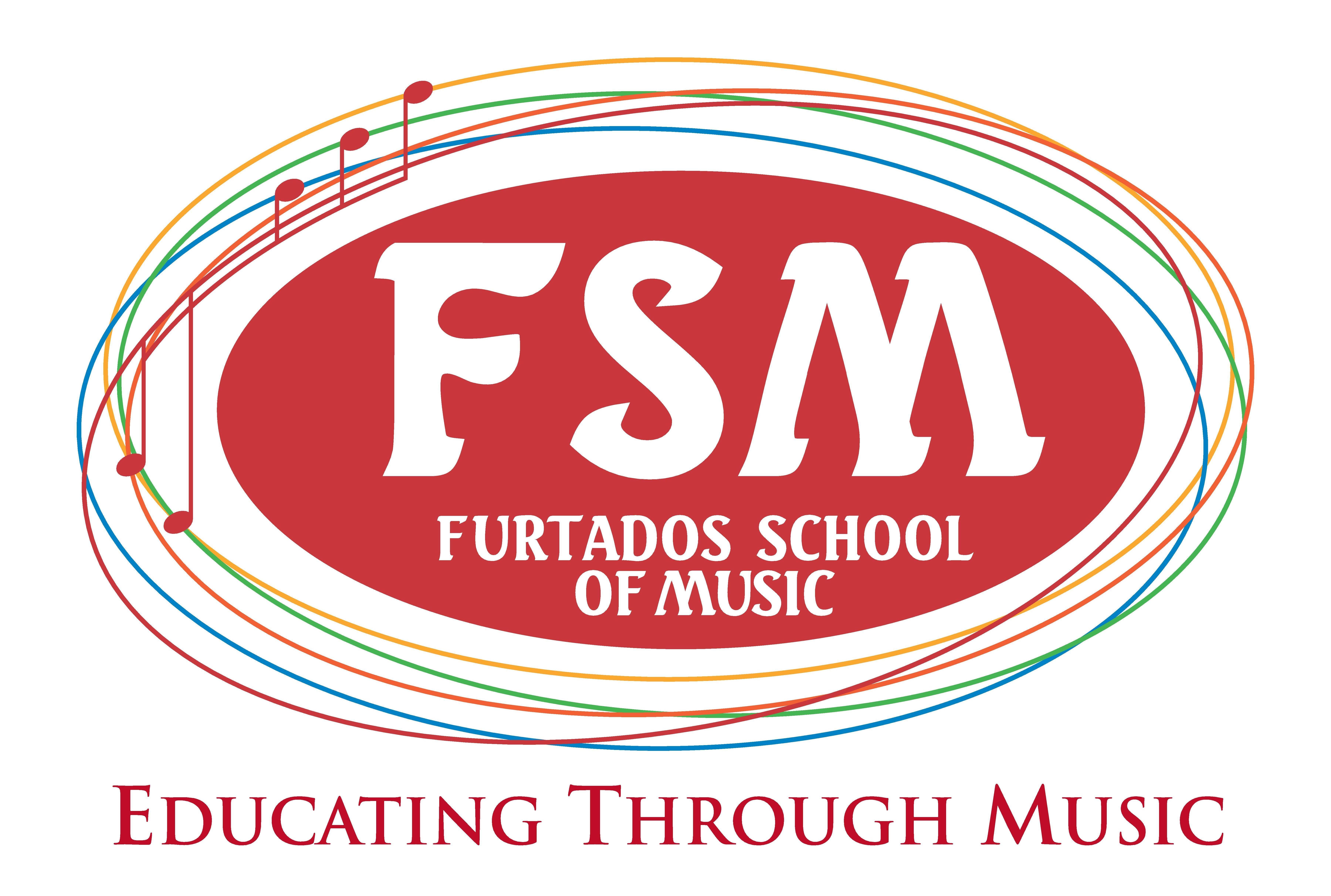 fsm logo 2ft X2ft-page-001