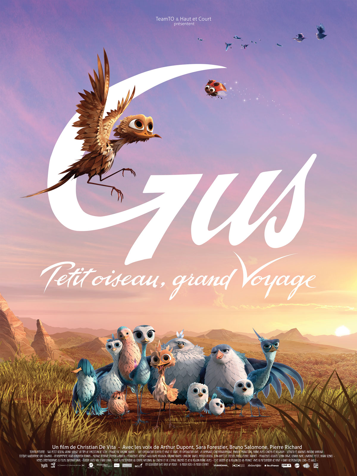 gus-petit-oiseau-grand-voyage1