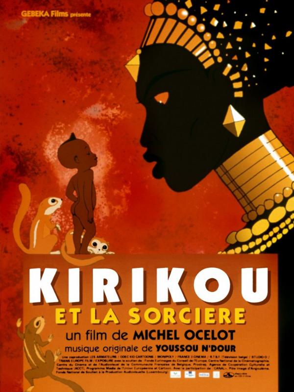kirikou-et-la-sorciere1