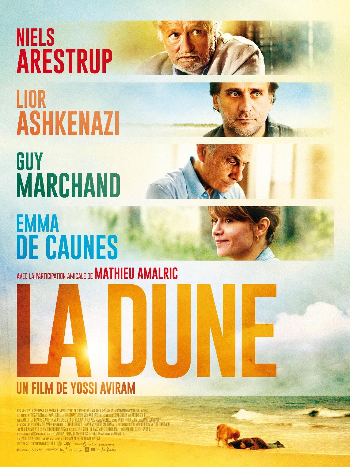 la-dune1 sm