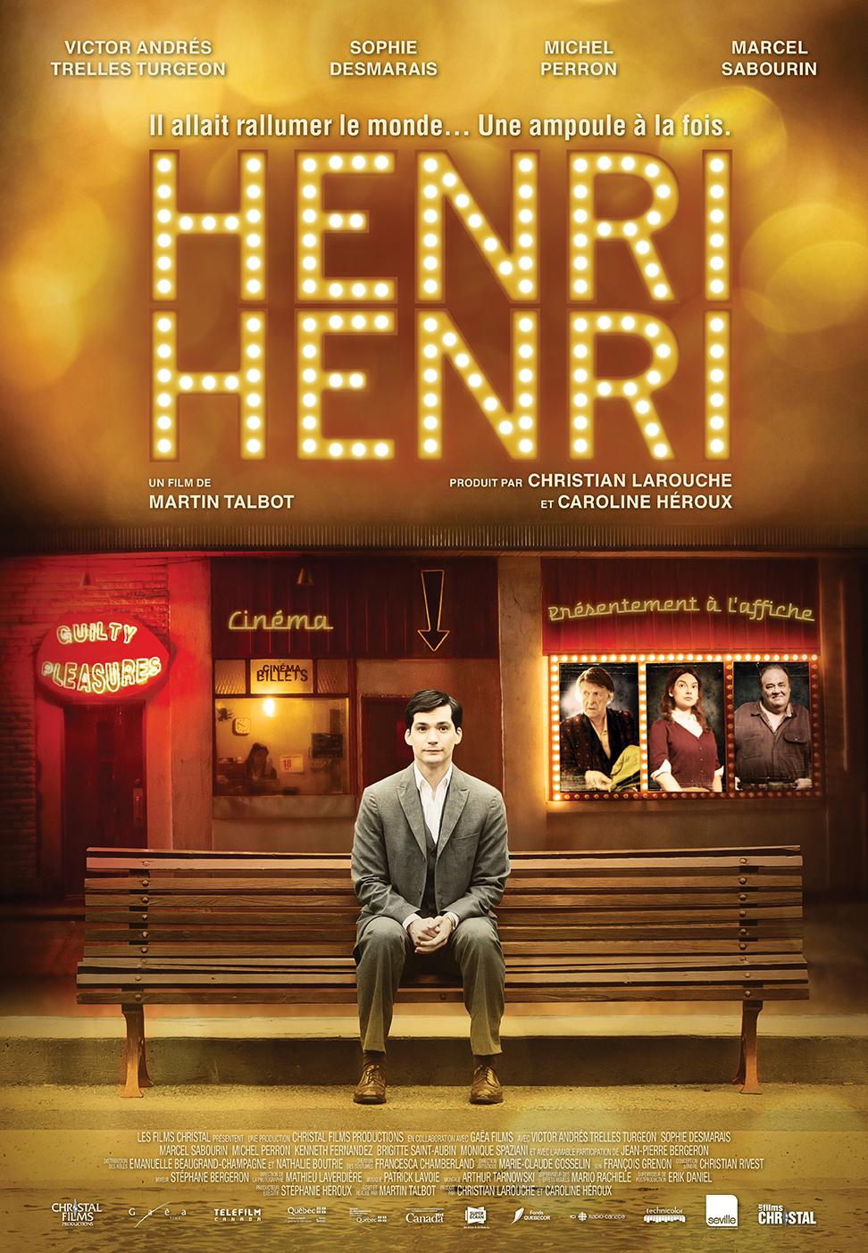 Henri-Henri_poster-27x39_LR