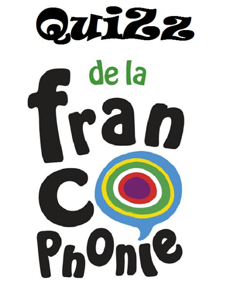 francophone1