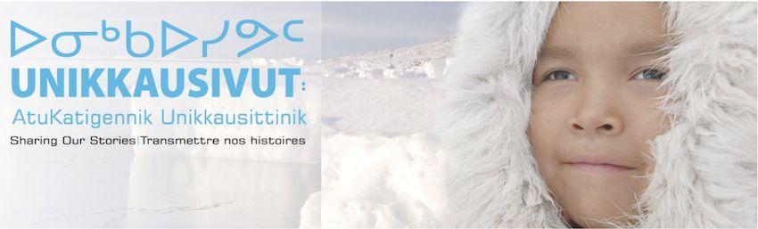 inuitfilms