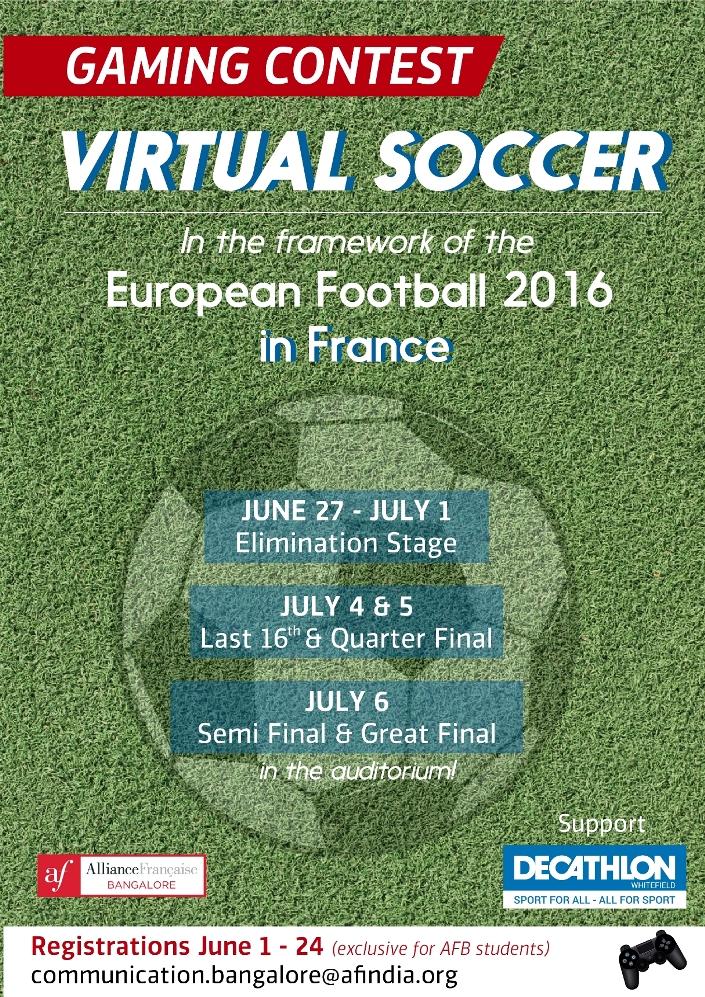 affiche Euro 2016-01 sm