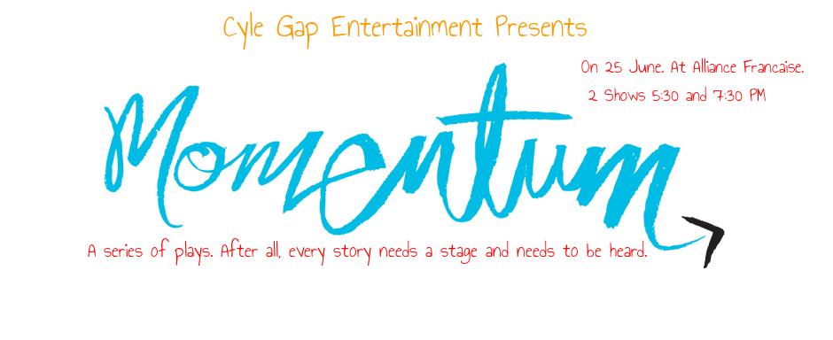 momentum-project-logo(1)