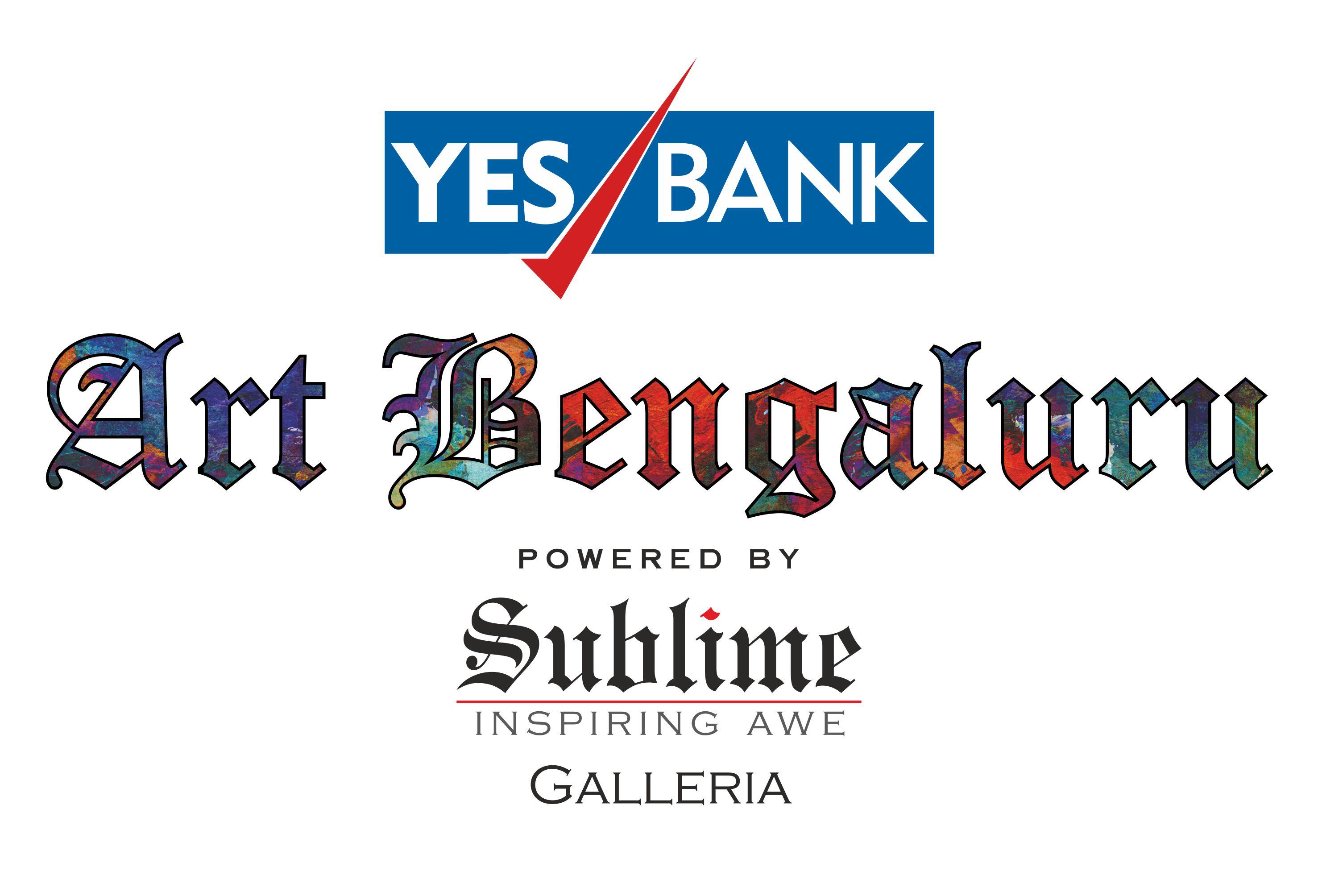 Art Bengaluru Logo