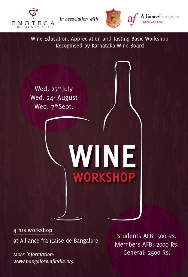 Creative Wine Workshop-01