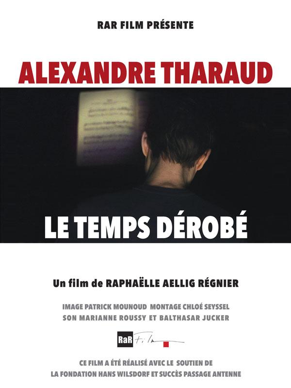 alexandre-tharaud-le-temps-derobe1