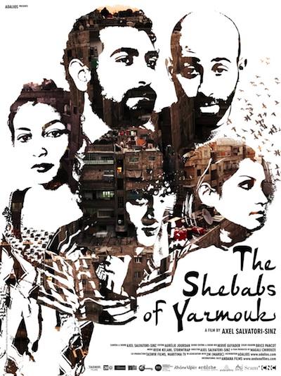 les-chebabs-de-yarmouk1