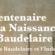 Baudelaire et l'Inde | 2:30 PM